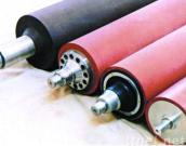 Papermaking Rubber Roller