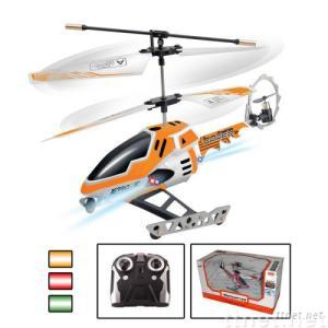 HIGH QUALITY RC HELICOPTER TOYS
