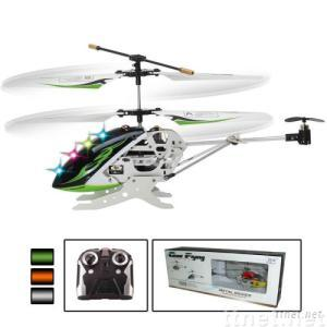 3CH RC Helicopter RC TOYS