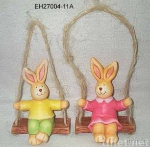 Easter Items (hanging)