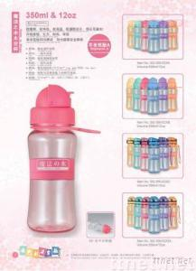 gift water bottle