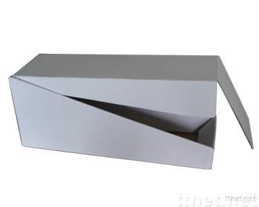 Paperboard Display Boxes