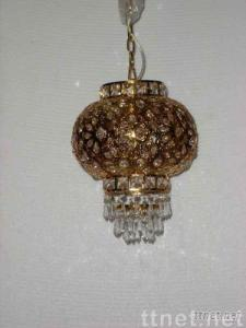 lighting/decorative lamp/residential lighting/poly lights/ chandelier lamp/standing lamp/arm table lamp