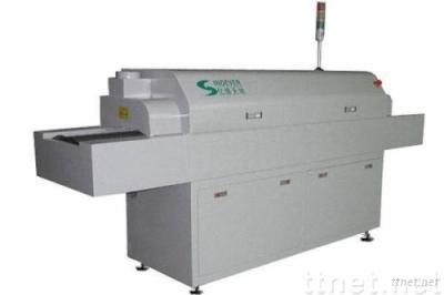 Pick And Plave Machine