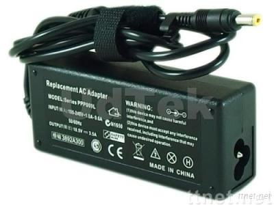 19V 4.74A laptop ac adapter for HP