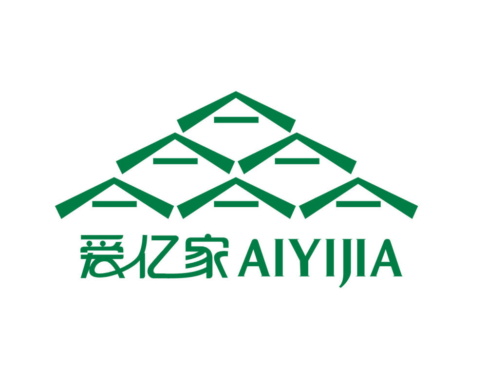 Fujian Aiyijia Electronic Co., Ltd.