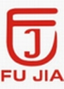 Fujia Dental Medical Instrument Co., Ltd.