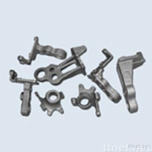 Medical Machinery Casting