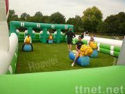 Inflatables Sport Game