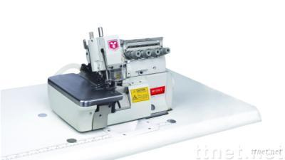 Super Speed Overlock Sewing Machine
