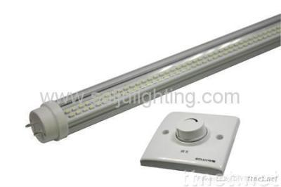 18W 120CM LED Dimmable Tube