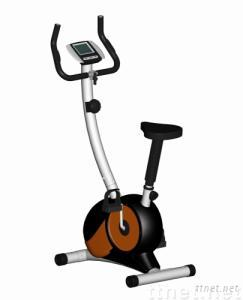 DH-805 magnetic exercise bike