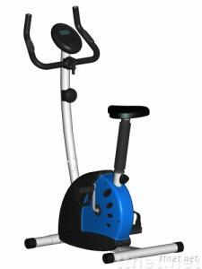 DH-806 magnetic exercise bike
