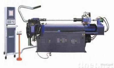 Pipe bending machine(NCBA)