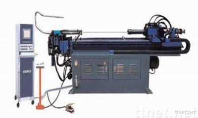 Pipe bending machine(CNC)