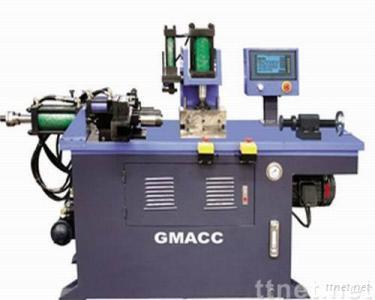 Pipe end forming machine(multi-position)