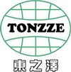 Tonzze Machinery Factory