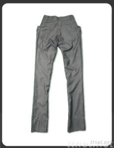 Lady and women pants