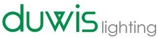 Duwis Industry Limited