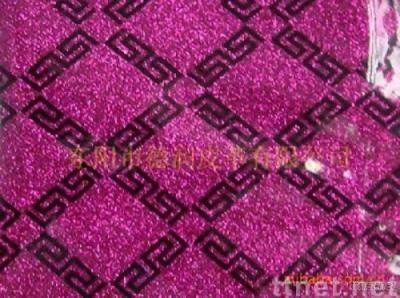 FASHION PVC LEATHER FOR BAGS