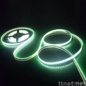 LED-Flexible-Waterproof-Lamp