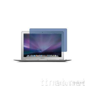 Macbook Air screen protector