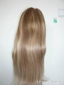wigs,full lace wigs,lace front wigs,human hair wigs,indian remy hair wigs,lace frontals