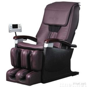 Music Massage Chair