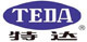 Yancheng Teda Drilling and Production Equipment Co., Ltd.