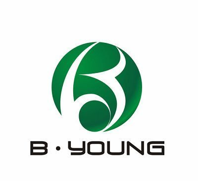 Fujian B.Young Energy Technology Co., Ltd