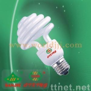 UMBRELLA SERIES energy saving light
