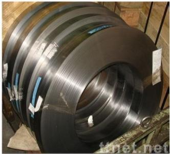 cold rolled steel strip (coil,sheet)