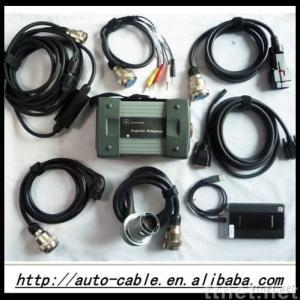 Mercedes benz star,mb star diagnostic tool