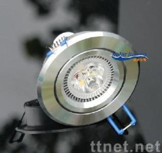 led downlight led ceiling lamp led lamp