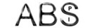 Abspi Industrial Co., Ltd