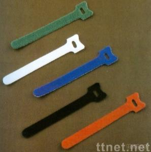 Magic Cable Ties