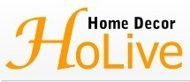 Yiwu Holive Home Decor Co., Ltd.
