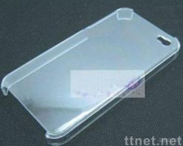 iphone 4g plastic case