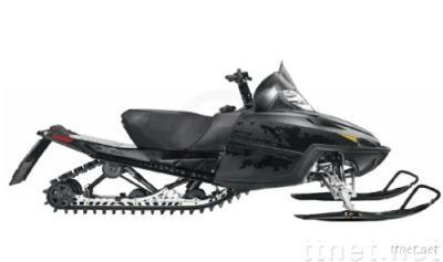 2010 Arctic Cat Crossfire 8 Limited