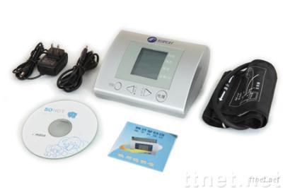 Arm Blood Pressure Monitor (Full-function) CK-0572