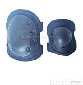 knee and elbow protector