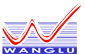 Guangzhouwanglucommunication Co., Ltd.