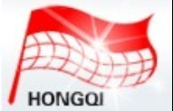 Anping Hongqi Metal Wire Mesh Products Co.,Ltd