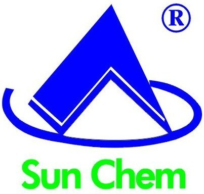 Qingdao Sun Chemical Corporation Limited