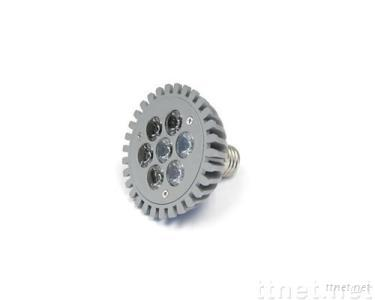 High Power LED Lamp PAR30 7W