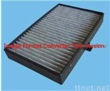 Sell Cabin Filter Cuk2650