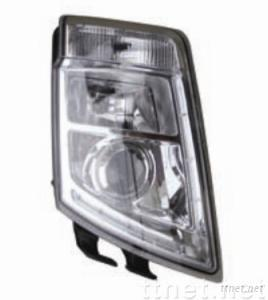 HEAD LAMP FOR VOLVO truck  FH13