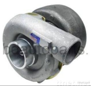 turbo charger for scnaia truck