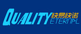 Quality-eternal (Tianjin) Investment Co., Ltd.