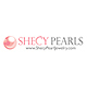 shecypearljewelry.co.,ltd